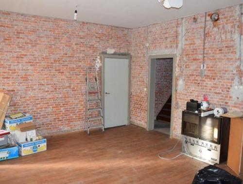 Renovatie Badkamer Dessel : Huis te koop in dessel u ac hmmq vast goed zimmo
